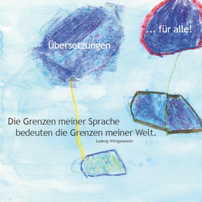 Flyer-Uebersetzungen