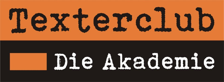 Logo vom Texterclub