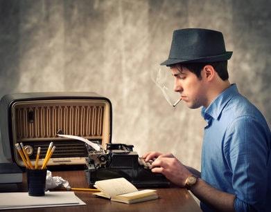 Tipps und Tricks zu Pressemitteilungen