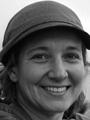 Sabine Meier