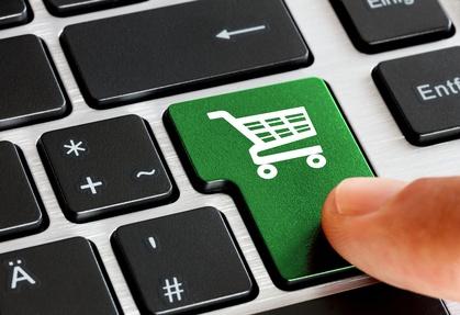 SEO Shop Optimierung