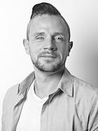 Jens Oliver Schmidt - content.de AG