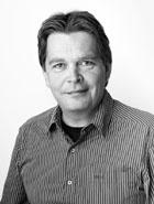 Matthias Bethlehem - content.de AG