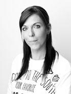 Nina Brauweiler - Autorensupport content.de AG