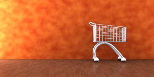 Die Produktbeschreibung als Top-Verkäufer