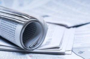 Pressemitteilungen schreiben